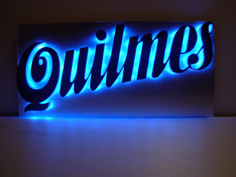 Propagandas de Quilmes !!! Lo mejor